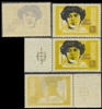 postlynx errors stamps