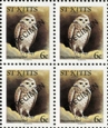 postlynx specimens stamps