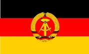 germany ddr