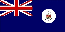 new hebrides english